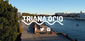 Qué hacer en Triana, Sevilla.