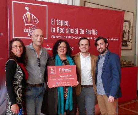 sevilla-tapas-week-2016-ganadores