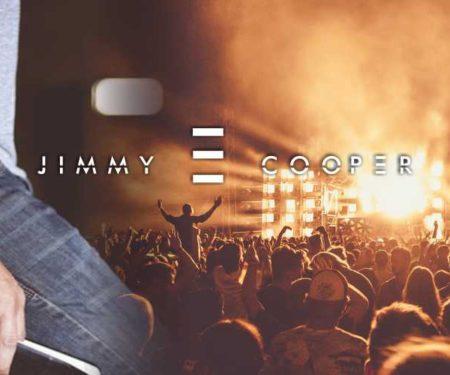 Jimmy Cooper Shop Online